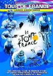 Legends of the Tour de France - Lance Armstrong DVD